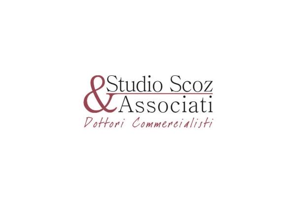 StudioScoz