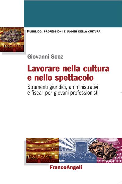 copertina-singola-Lavorare-nella-cultura-e-nello-spettacolo