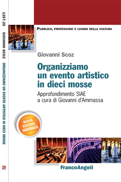 copertina-singola-organizziamo-un-evento-artistico-in-dieci-mosse-2