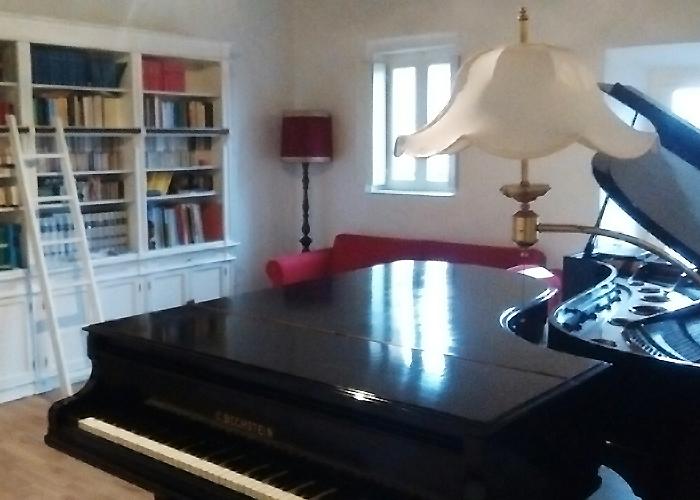 due-pianoforte
