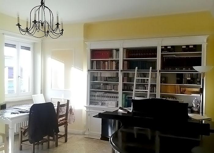studio-pavia