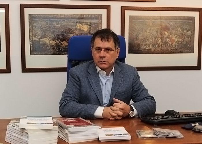 GiovanniScoz-01