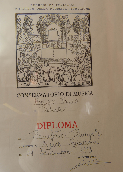 diploma-conservatorio