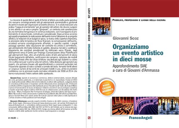copertina-organizziamo-un-evento-artistico-in-dieci-mosse-2