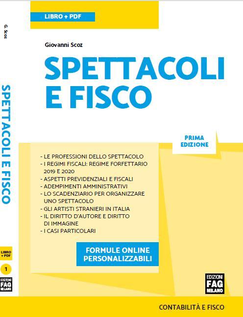 SpetacoloFisco