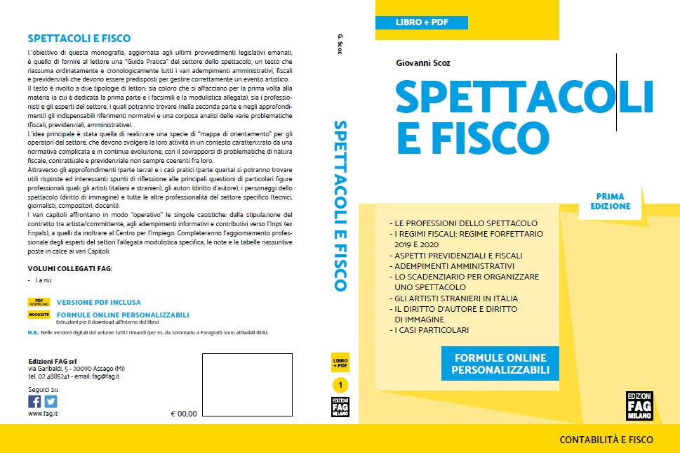 SpetacoloFisco2